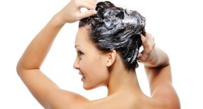 Как использовать наиболее эффективно репейное масло для волос