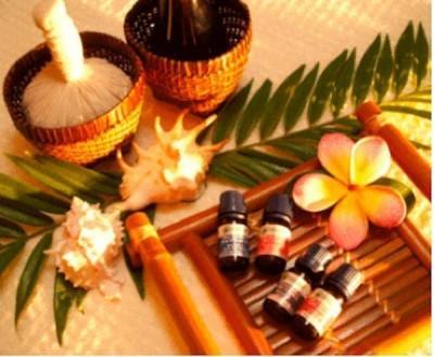 Разбираем популярные эфирные масла их свойства и применение в виде таблицы