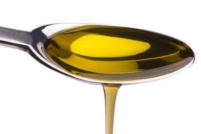 Можно ли использовать касторовое масло при беременности?