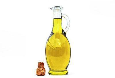 Кулинарное масло кукурузы - максимум пользы и минимум вреда