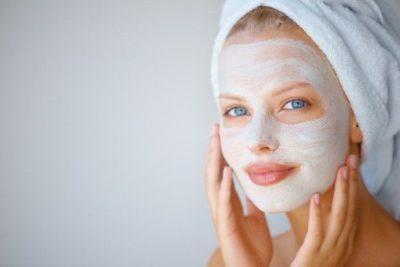 Уникальность косметического камфорного масла для лица