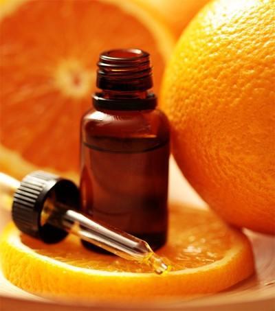 Замечательное и ароматное масло апельсина его свойства и способы применения