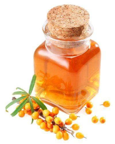 Облепиховое масла для желудка: правильное применение и лечение при раке, язве, эрозиях