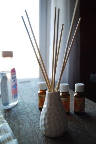 Уникальное и полезное эфирное масло сосны