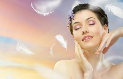 Как применять масло Иланг-Иланг в косметологии