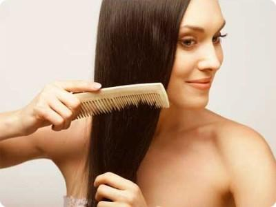 Масло розмарина для волос: полезные свойства и применение