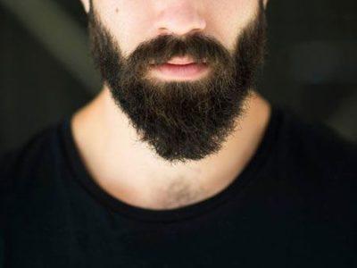 Рецепты масел для роста бороды, проверенные временем