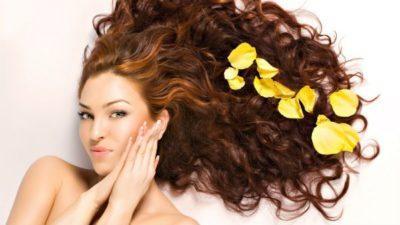 Особенности использования лимонного масла для волос