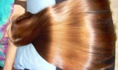 Чудодейственное масло лаванды для волос