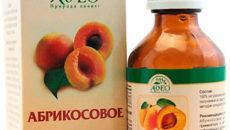 Тминное масло: польза и вред, применение в онкологии и для похудения