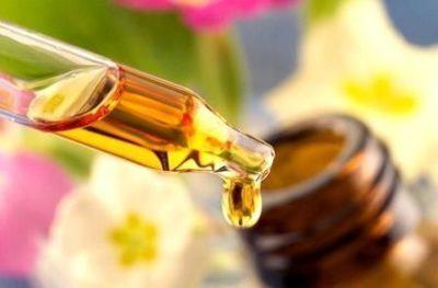 Масло мирры: свойства и применение