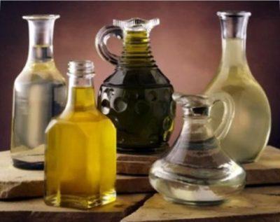 Эфирное масло ели - польза
