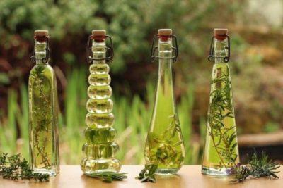 Полезное масло базилика, его уникальные свойства и способы применения