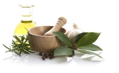 Применение лаврового масла для красоты и здоровья
