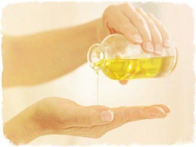 Чем полезно масло чайного дерева для лица?