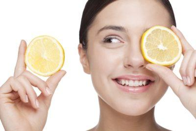 22031_kandungan_vitamin_c_dapat_menjaga_kesehatan_kulit