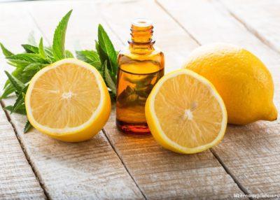 efirnoe-maslo-limona