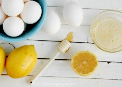 honey-lemon-egg-white-diy-mask-homemade-4