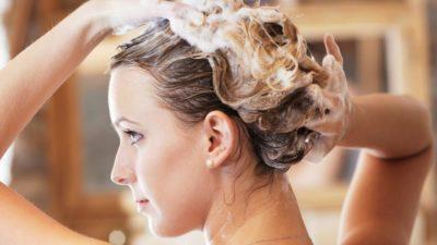 ingredients-hair-thickening-shampoo-make-work_7127cea7ff2d9233