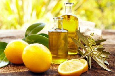 maslo-limona-primenenie-1
